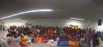Carta semanal del obispo de la Diócesis de Sigüenza-Guadalajara: Jornada Mundial de la Juventud