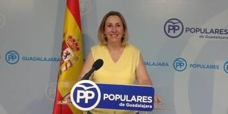 """Valmaña pide a PSOE y Ciudadanos """"altura de miras suficiente para que España pueda tener el Gobierno que han votado los españoles"""""""