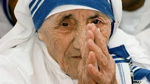 El papa Francisco canonizará a la Madre Teresa de Calcuta el 4 de septiembre