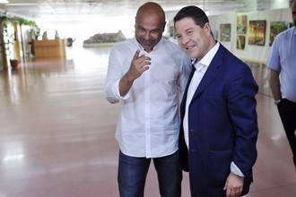 Hasta la directora general de CMT, colocada por Page y Podemos, reconoce los pésimos índices de audiencia la televisión regional