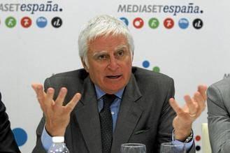 Vasile sobre La Sexta :
