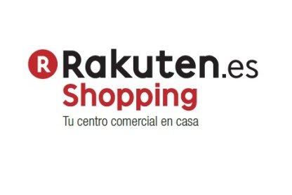 Amazon 1 Rakuten 0, y se va de España
