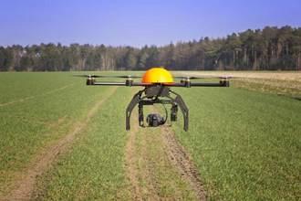 APAG presenta un proyecto piloto con drones para la comarca de Molina