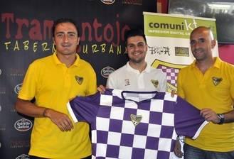 El Atlético Guadalajara ficha a Juani como primer entrenador del equipo senior