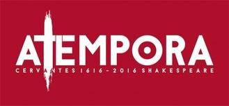 Atémpora se promociona a través de las redes sociales y de los blog de viajes más influyentes