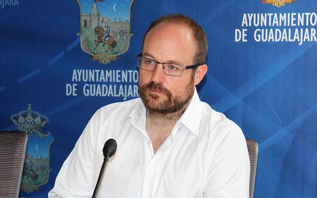 Ciudadanos cree que su 'caída mínima' en votos 'no justifica el castigo' de haber perdido sus tres escaños