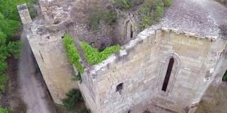 Atención ayuntamientos: Un millonario americano monta un concurso para rehabilitar gratis el patrimonio histórico