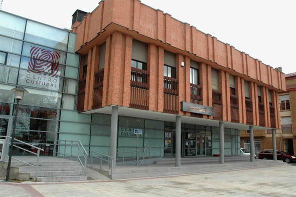 Este miércoles se abre la preinscripción en los talleres municipales de Cultura para el próximo curso en Azuqueca