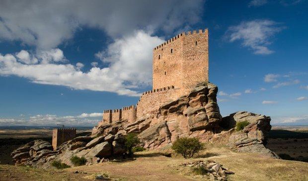 Juego de Tronos dispara las visitas y las búsquedas en internet del castillo de Zafra