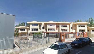 El Ayuntamiento de Guadalajara mantendrá abierto un comedor para niños de familias con dificultades