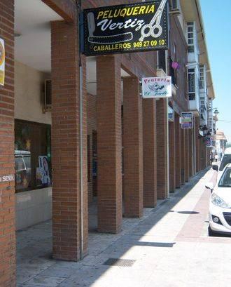 Vecinos y comerciantes valoran positivamente las campañas de promoción del comercio local de Alovera