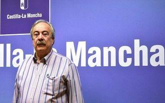 Faustino Lozano sustituye a Rocía López como cabeza visible de Educación en Guadalajara