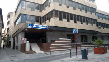 El Jurado Arbitral de Guadalajara alcanza un 62% de acuerdos en sus mediaciones en conflictos laborales