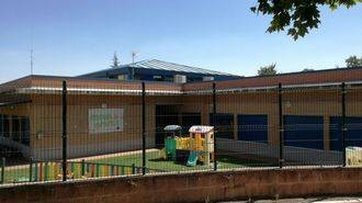 Los cabanilleros pagarán 16 euros menos al mes por las escuelas infantiles municipales