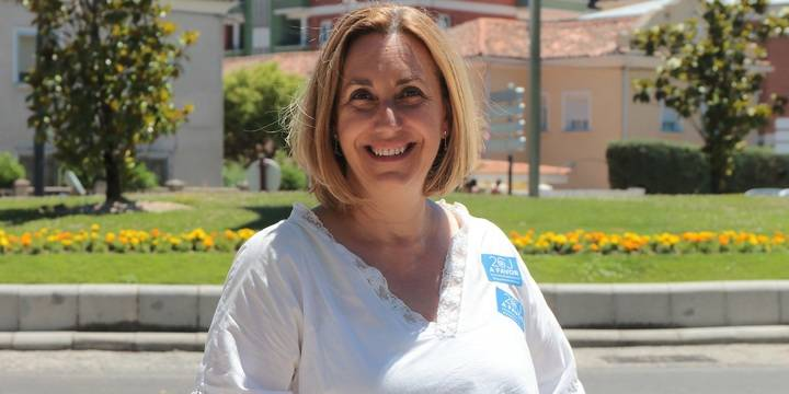 """""""El PP es el único partido que garantiza a los ciudadanos saber lo que están votando"""""""