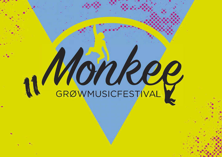 Monkee Festival: El gran evento del arte urbano en el Corredor regresa a Cabanillas el sábado 16 de julio