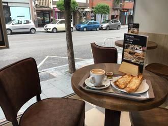 Rodilla abre un nuevo establecimiento en Guadalajara