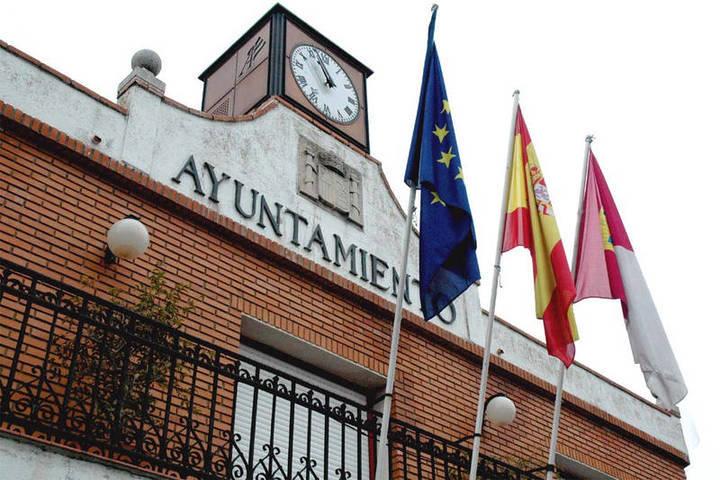 Azuqueca valora optar a la nueva convocatoria de fondos europeos para estrategias de Desarrollo Urbano Sostenible e Integrado