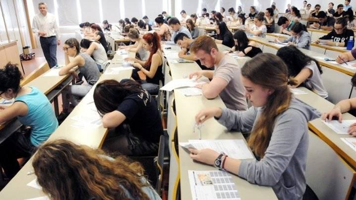 Más del 75% de los alumnos presentados en la UAH en septiembre superó las Pruebas de Acceso a la Universidad
