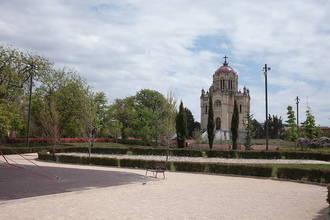 Guadalajara tendrá un sábado soleado llegando el mercurio a los 34ºC
