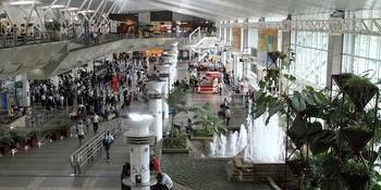 La polic�a repasa la lista de pasajeros de Barajas para identificar a los sicarios de la matanza de Pioz