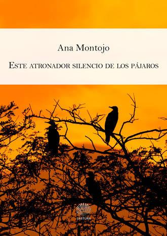 Ana Montojo presenta sus últimos libros de poesía en Sigüenza