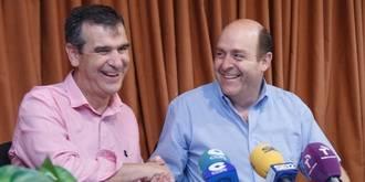 El Ayuntamiento de Guadalajara sigue apoyando un año más al restaurante solidario