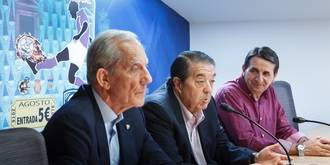 Más deporte de élite en Guadalajara: España-Portugal de fútbol sala el 26 de agosto