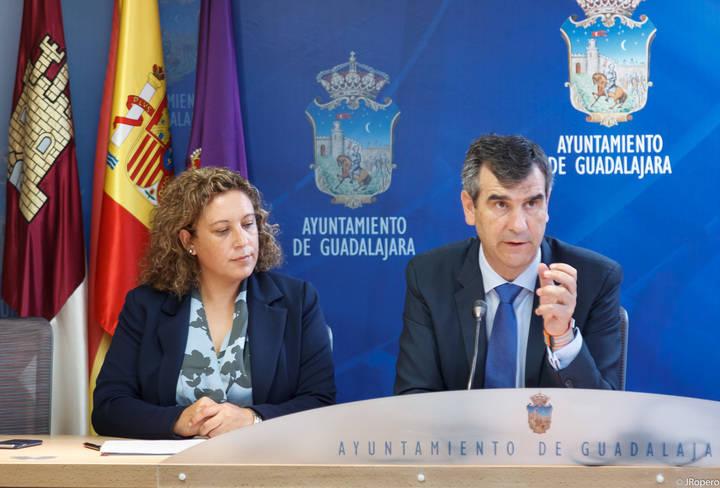 """Unicef audita a Guadalajara para renovar su reconocimiento como """"Ciudad amiga de la Infancia"""""""