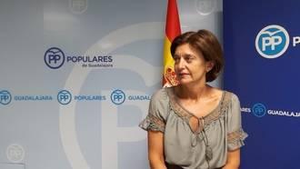 """Artículo de opinión de Ana González: """"Guadalajara, tierra de costumbres y oportunidades"""""""