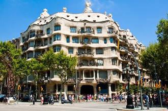 El 40% de los turistas creen que Barcelona es demasiado cara para la calidad que ofrece