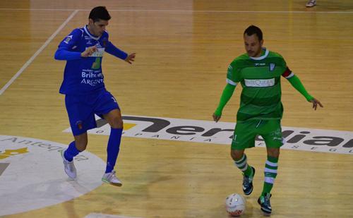 El Deportivo Brihuega anuncia nuevas incorporaciones antes de su estreno liguero