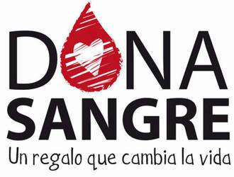 El Colegio de Enfermería organiza un Maratón de donación de sangre el 10 de noviembre