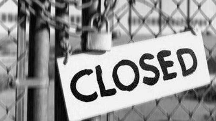 Los concursos de acreedores descienden el 18,9% en Castilla-La Mancha entre abril y junio
