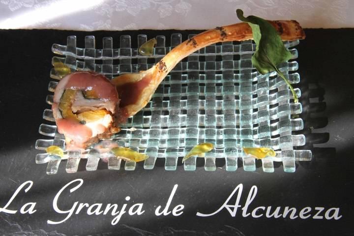 Consuegra acogerá a los mejores chefs medievales de la península
