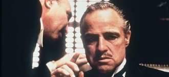 Italia disuelve Corleone y otros 3 ayuntamientos por