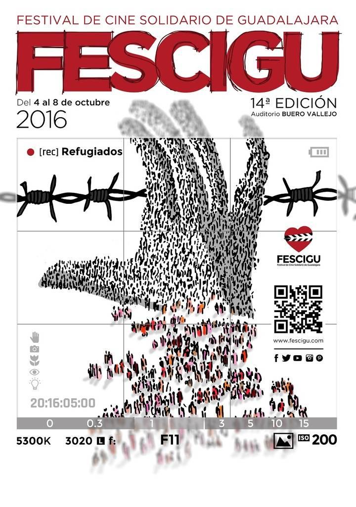 El Fescigu 2016 ya tiene jurado