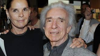 Muere a los 92 años el director de «Love Story»