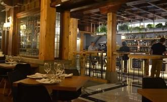 La reinvención del Restaurante Miguel Ángel de Guadalajara