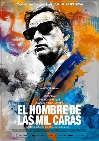 La entrada al cine costará 2,90 euros los días 24, 25 y 26 de octubre