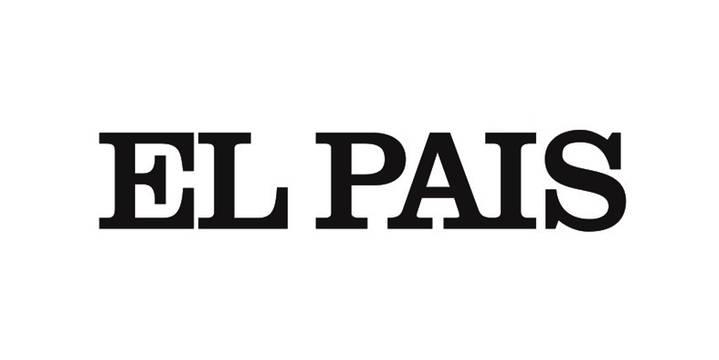 """Duro editorial de El País a Podemos : """"tiene que olvidar su estilo caudillista, algo difícil, a la vista de las últimas purgas"""""""