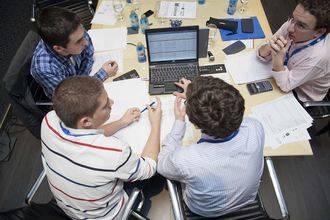 27.634 jóvenes en Castilla La Mancha se benefician de la Estrategia de Emprendimiento y Empleo Joven impulsada por el Gobierno de España