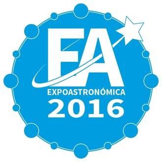 Expoastronómica abre sus puertas este fin de semana para sorprender a familias y aficionados a esta ciencia