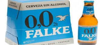 Heineken fabrica para Mercadona una nueva marca de cerveza