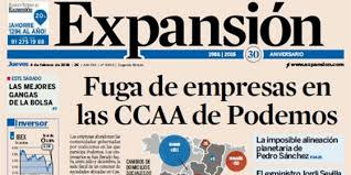 Acusan a Page de engañar a los autonómos y de la fuga de empresas de la región por la presión fiscal