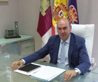 """La opinión de José Manuel Late: """"El turismo, fuente de riqueza"""""""