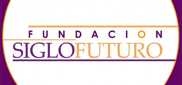 Fundación Siglo Futuro continúa en septiembre llevando su 'Cultura en Ruta' por la provincia