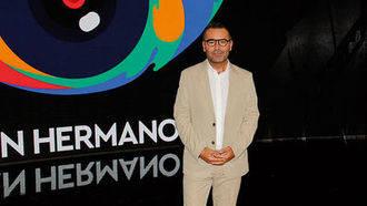 GH17 con Jorge Javier Vázquez comienza con su segundo peor dato de audiencia, pierde 900.000 espectadores