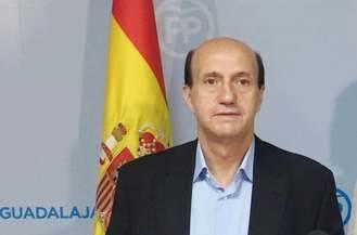 """Artículo de opinión de Juan Pablo Sánchez: """"Un Gobierno sólido y estable"""""""