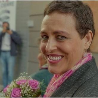 Magdalena Valerio deja la Secretaría del PSOE de Guadalajara para recuperarse totalmente